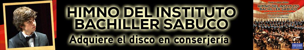banner-disco