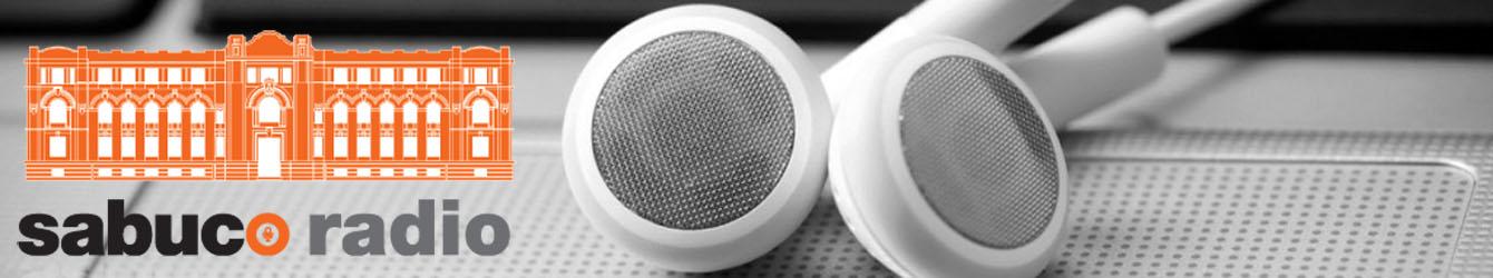 Sabuco Radio